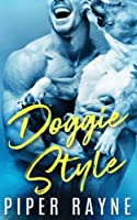 Doggie Style (Dirty Truth) (Volume 2)