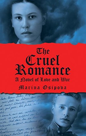 The Cruel Romance by Marina Osipova