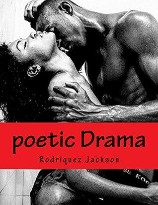 poetic Drama