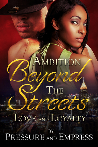 Love and Loyalty by Pressure