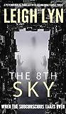 The 8th Sky