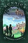 Rennies: Book One