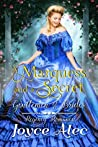 A Marquess and a Secret (Gentlemen and Brides)