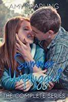 Summer Unplugged: The Complete Series: Volume 12