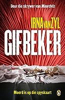 Gifbeker