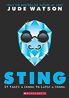 Sting (Loot Book #2)