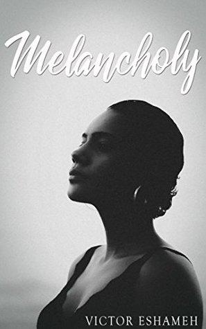 MELANCHOLY: A POETIC MEMOIR  pdf