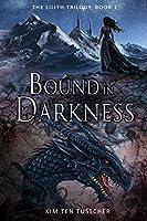 Bound in Darkness (Lilith #1)