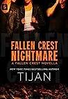 Fallen Crest Nightmare: A Fallen Crest Novella (Fallen Crest High #7.5)