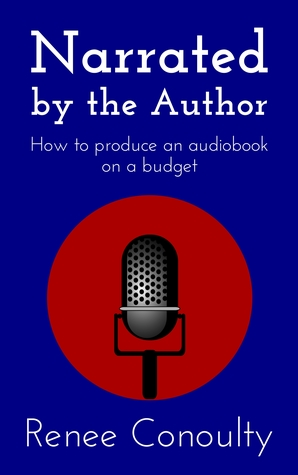 How to Produce an Audiobook on a Budget