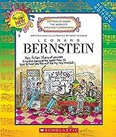 Leonard Bernstein (Revised Edition)