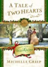 A Tale of Two Hearts (Once Upon a Dickens Christmas, #2) audiobook download free