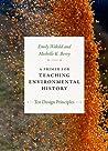 A Primer for Teaching Environmental History: Ten Design Principles