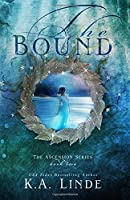 The Bound: Volume 2 (Ascension)