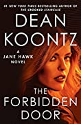 Jane Hawk Series By Dean Koontz