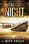 Endless Night (The Long Fall #4)