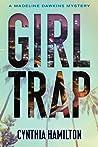 Girl Trap (Madeline Dawkins #3)