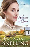A Season of Grace (Under Northern Skies, #3)