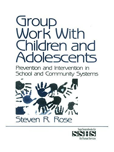 Group-Work-with-Children-and-Adolescents-Prevention-and-Intervention-in-School-and-Community-Systems