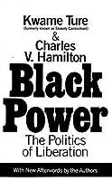 Black Power: The Politics of Liberation