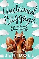 Unclaimed Baggage