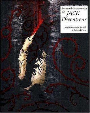 Les Nombreuses Morts de Jack l'éventreur