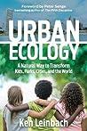 Urban Ecology by Ken Leinbach