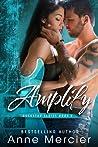 Amplify (Rockstar #4)