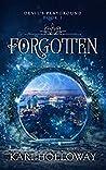 Forgotten (Devil's Playground, #1)
