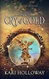 Cry of Gold (Devil's Playground, #2)