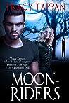 Moon-Riders (The Community, #4)