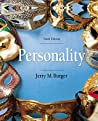 Personality (MindTap Course List)