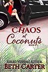 Chaos at Coconuts (Coconuts #2)