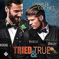 Tried & True (THIRDS #10)