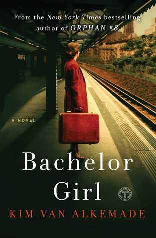 The Hungry Bachelors Club - The Novel