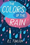 The Colors of the Rain ebook download free