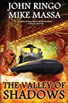 The Valley of Shadows (Black Tide Rising, #5)