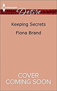 Keeping Secrets (Billionaires and Babies Book 2611)