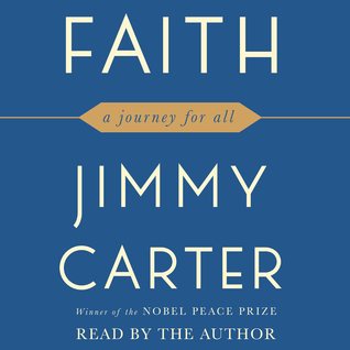 Faith: A Journey For All