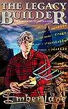 The Legacy Builder (Barakdor, #1)