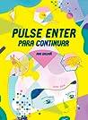 Pulse enter para continuar