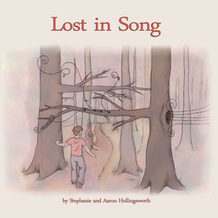 Lost in Song