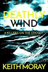 Deathly Wind (Inspector Torquil McKinnon #2)
