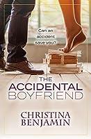 The Accidental Boyfriend (Boyfriend #7)