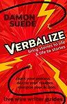 Verbalize: bring ...