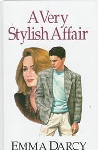A Very Stylish Affair