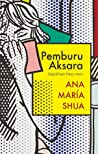 Pemburu Aksara ebook download free