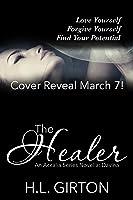 The Healer: An Accalia Series Novella: Davina (An Accalia Series Novella#1)