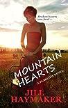 Mountain Hearts (Peakview, Colorado, #9)