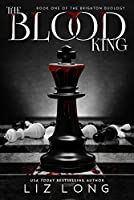 The Blood King (The Brighton Duology #1)